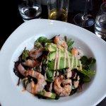 Photo of London Street Brasserie - Paddington