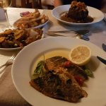 Photo de Zonqor Point Restaurant