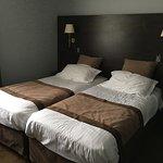 Photo de Elysee Hotel