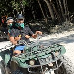 Photo de Mexxtremo Adventures