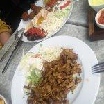 Foto van Sababa Pita-Falafel Shoarma Grill