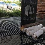 Troy's Cafe Image