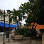 Photo of Plaza de San Diego