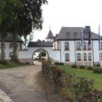 Photo de Château d'Urspelt