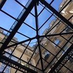 Foto de Hyatt Paris Madeleine