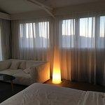 Photo of Benkirai Hotel