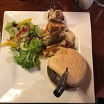 Foto de Dillons Bar & Restaurant