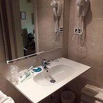 Hotel Locanda Orchidea Foto