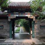 Enchanting Beijing