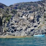 Photo of Angelo's Boat Tours