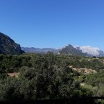 Photo de Agriturismo Canales