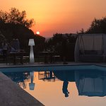Photo of Hotel Restaurant Bartaccia