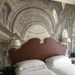 Starhotels Michelangelo Foto