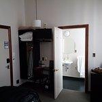 Foto de Comfort Hotel Wellington