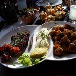 Photo of Casa Verde Restaurant