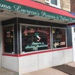 Mamma Lucrezia's Pizzeria and Italian Restaurant resmi
