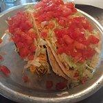 Great American Taco Company