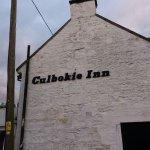 Photo of The Culbokie Inn