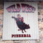 Wild West Pizzaeria