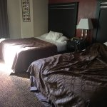 Foto de Smoky Mountain Inn & Suites