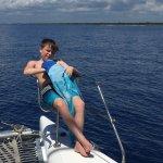 Photo de FatCat Ocean Adventures