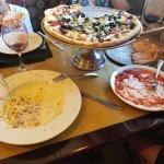 Foto de Cesare's Ristorante & Pizzeria