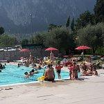 Photo de Garda Sporting Club Hotel