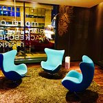 Photo of Motel One Berlin-Hackescher Markt