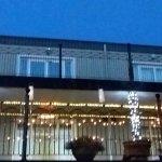 Photo of Woodford Dolmen Hotel