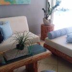 Photo of Fito Aqua Bleu Resort