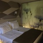 Photo de Danubius Health Spa Resort Margitsziget