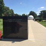 Foto di Oak Ridge Cemetery