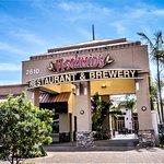Foto de JT Schmid's Restaurant & Brewery