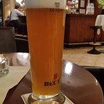 IntercityHotel Bremen Foto