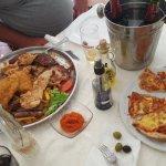 Photo of Restaurant & Konoba Fontana Medulin