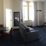 Photo of Residence Inn Philadelphia Center City