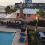 Foto de Best Western New Smyrna Beach Hotel & Suites