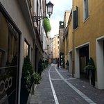 Photo of Citta di Padova