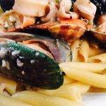 Bilde fra Peppino's Italian Family Restaurant