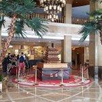 Bild från Jinxin Hotel