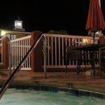 Photo de SeaCrest OceanFront Hotel