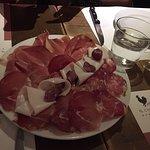 Photo de Vineria Il Chianti