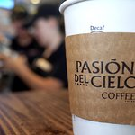 Pasion-del-Cielo-Coffee-Cup-and-staff