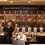 Pasion-del-Cielo-Coffee-funny-barista