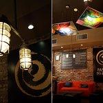 Pasion-del-Cielo-Coffee-Shop-Design