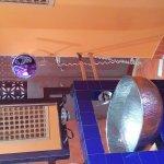 Ibis Styles Dahab Lagoon Hotel Foto
