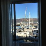 Photo of Protea Hotel by Marriott Knysna Quays