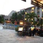 Wyndham Boca Raton Foto