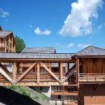 residence-les-chalets-des-rennes-336170_large.jpg