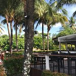 Photo of The Village Coconut Island Beach Resort